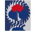 es-sinostarropes Logo